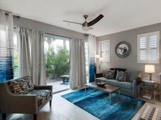 Gulf Place Cabanas 0111