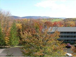 Beaver Ridge 115