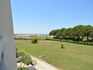 Rental Apartment Port Camargue, studio flat, 4 persons