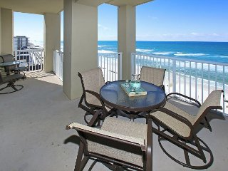 UNIT 1009 ALL RATES 20% OFF IN APRIL! BEAUTIFUL UNIT/BEAUTIFUL VIEWS