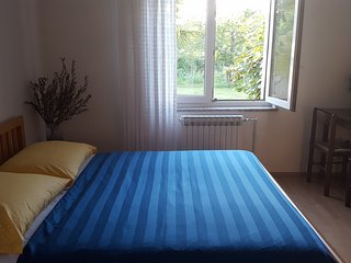 Apartment & Rooms ITA- Superior Double Room  (TEA)