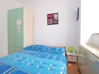 Room 12711