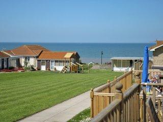 Beach Cottage 83 Golden Bay Holiday Village