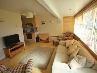 Beach Cottage 9 - Golden Bay Holiday Village