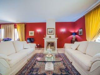 Casa Caltagirone