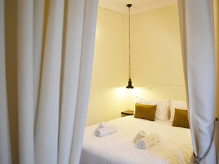 Beautiful Suites in Neve Tzedek