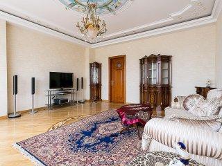 Luxury Apartment - Calibor, Baku