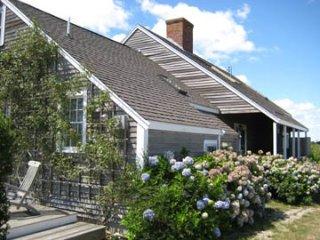 217 Madaket Road 129663, Nantucket