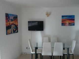 2 bedroom, 2 bathroom apartment in Golf del Sur