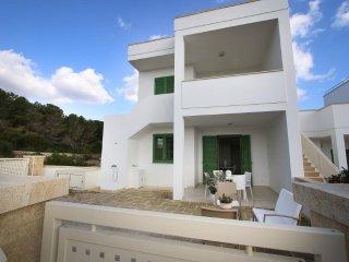 Eder House - Pescoluse