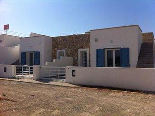 Villa Lecoste Ii