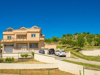 Villa Filipović