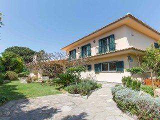 Villa Alessandra - New!