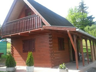 "Guest house ""Tina"", Karlovac"