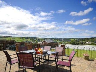 Golwg y Dyffryn (Valley View)