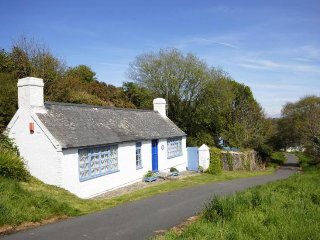 Crows Cottage