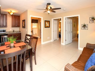 June/July $pecials - Luxury Vacation Home - Oceanfront- 6BR /4BA - SOUTH VILLA