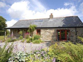 Ria's Cottage