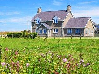 Ty Hen Farmhouse
