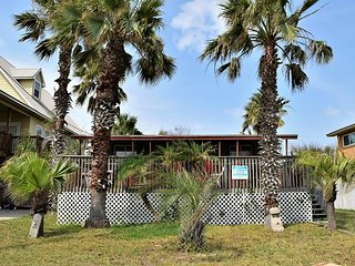 619SC; Decorated with Costal Decor Sleeps 6