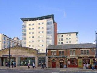 Millennium Stadium Apartment  - 381243