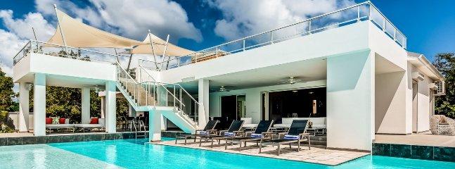 Villa Grand Palms 3 Bedroom