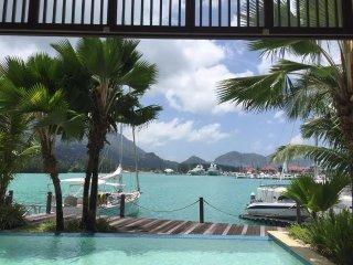 Villa Marina by Simply-Seychelles