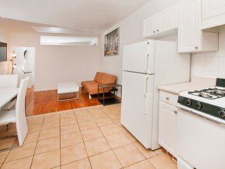 Exclusive! - Renovated 2Br In The Ues - 262473