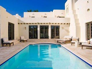 Perfect Miami Beach Location Villa Lleona