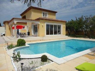Villa Location vacances