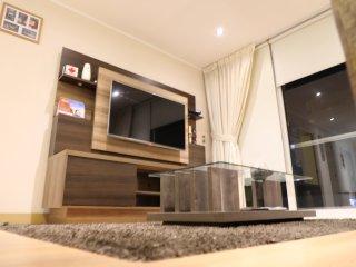 Lux Miraflores Apartments Pardo ❤️✈⭐️⭐️⭐️⭐️⭐️ 4