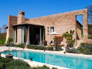 Villa Vertis