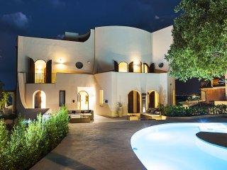 Villa Caesare