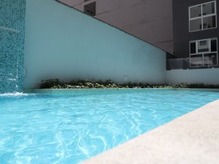 Brand New, Miraflores Luxury Executive Apartment1512