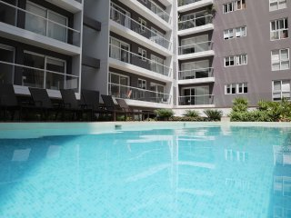 Av Pardo 570 Miraflores , 16th floor, Luxury Vacation Rental Apartment