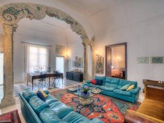 Massa House Lecce
