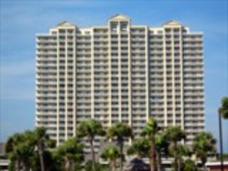 ARIEL DUNES # 1709 *AWESOME VIEWS FROM THIS UPSCALE CONDO*