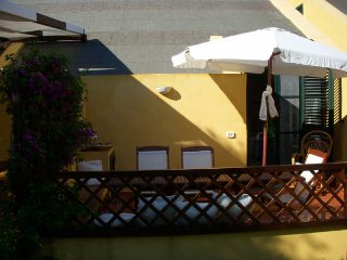 SARDINIA - COSY HOUSE IN COSTA SMERALDA ONLY 10 MINUTES WALKING TO THE BEACH