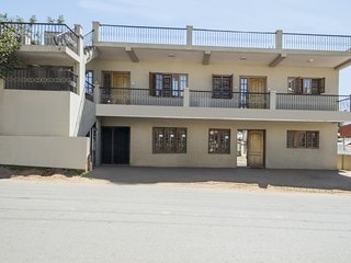 Homely 2-BR cottage, 1.5 km from Ooty Lake