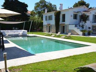 Villa Salis