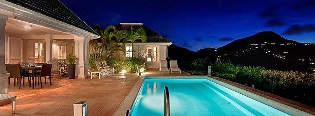 Villa Le Roc 2 Bedroom SPECIAL OFFER