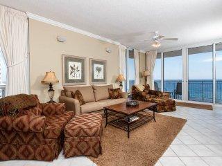 Pearl Condominium 1201