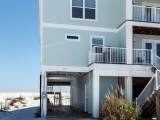 Happy Place Townhome, Navarre