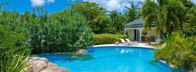Villa Calliaqua 4 Bedroom SPECIAL OFFER