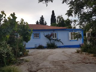 Kallithea Holiday Homes (wheelchair access)