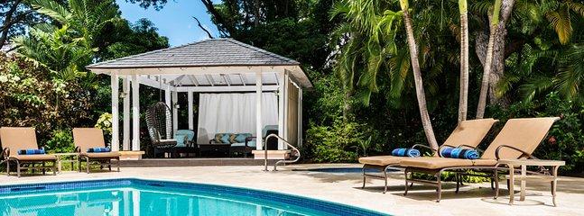 Villa Sandalwood House 3 Bedroom SPECIAL OFFER