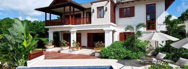 Villa Alila 3 Bedroom SPECIAL OFFER