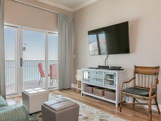 Seawind Penthouse #1