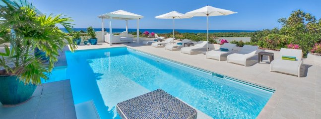 Villa La Magnolia 3 Bedroom SPECIAL OFFER