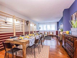Sweet Inn Apartments Barcelona- BAILEN